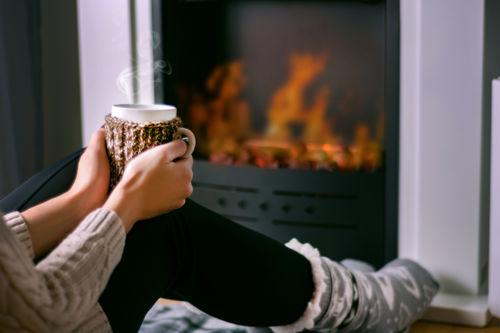 Lutter contre le froid