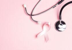 """Octobre rose : """"1 femme sur 8 risque de développer un cancer du sein"""""""