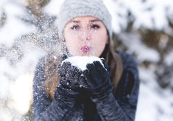 Le froid est il bon pour la santé?