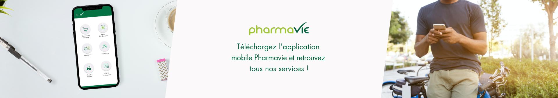 Pharmacie de la Gare,Saverne