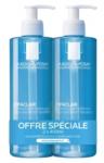 Acheter Effaclar Gel moussant purifiant 2*400ml à Saverne