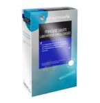 Pharmavie MagnÉsium LibÉration ProlongÉe  30 Comprimés à Saverne