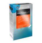 Pharmavie MagnÉsium + T 60 Comprimés à Saverne