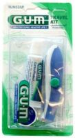 Gum Travel Kit à Saverne