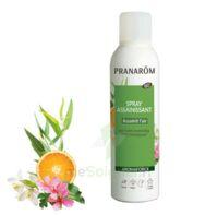 Araromaforce Spray Assainissant Bio Fl/150ml à Saverne