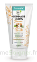 Gommage Corps à Saverne