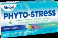 Govital Phyto-stress 28 Gélules à Saverne