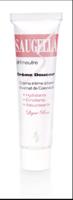 Saugella Crème Douceur Usage Intime T/30ml à Saverne