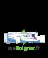 Myleugyne 1 %, Crème à Saverne