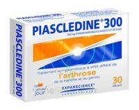 Piascledine 300 Mg Gél Plq/30 à Saverne