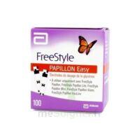 Freestyle Papillon Easy électrodes 2fl/50 à Saverne