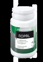 Pharmavie Minceur Nopal 60 Gel à Saverne