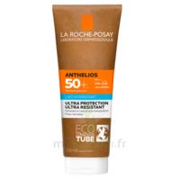Anthelios Spf50+ Lait Hydratant Corps Sans Parfum T Eco Responsable/200ml à Saverne