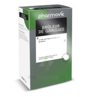 Pharmavie Bruleur De Graisses 90 Comprimés à Saverne