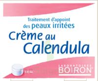 Boiron Crème Au Calendula Crème à Saverne
