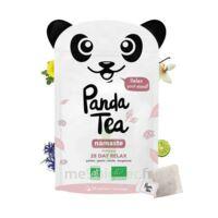 Panda Tea Namaste 28 Sachets à Saverne