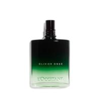 L'occitane En Provence Eau De Parfum Homme - Olivier Ondé 75ml à Saverne