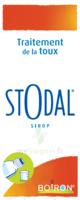 Boiron Stodal Sirop à Saverne