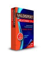 Valdispert Melatonine 1.9 Mg à Saverne