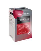 Pharmavie Norm'cardio à Saverne