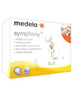 Set Simple Symphony à Saverne