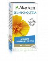 Arkogelules Escholtzia Gélules Fl/45 à Saverne