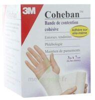 Coheban, Chair 3 M X 7 Cm à Saverne