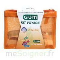 Gum Kit Voyage Junior 7ans Et + à Saverne
