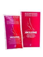 Akileïne Sels De Bain Délassants à Saverne