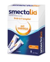Smectalia 3 G Suspension Buvable En Sachet 12sach/10g à Saverne
