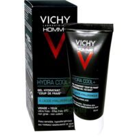 Vichy Homme Hydra Cool + à Saverne