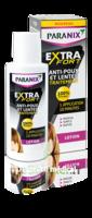 Paranix Extra Fort Lotion Antipoux 200ml à Saverne