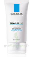 Effaclar Mat Crème Hydratante Matifiante 40ml à Saverne