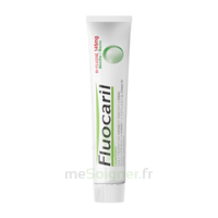 Fluocaril Bi-fluoré 145mg Pâte Dentifrice Menthe 75ml à Saverne