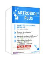 Ineldea Artrobiol Plus 120 Gélules à Saverne