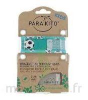 Parakito Bracelet Kids Football à Saverne