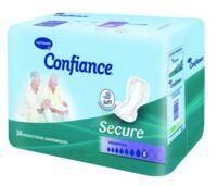 Conf Secure Absorpt 8g *30 à Saverne