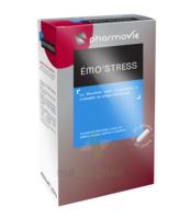 Pharmavie Émo'stress 30 Gélules à Saverne