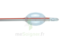 Freedom Folysil Sonde Foley Droite Adulte Ballonet 10-15ml Ch16 à Saverne