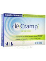 Decramp Comprimé B/30 à Saverne