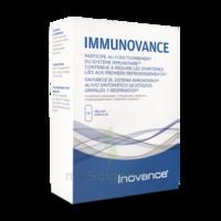 Inovance Immunovance Gélules B/30 à Saverne