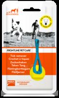 Frontline Petcare Tire-tique B/1 à Saverne