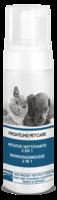 Frontline Petcare Mousse Nettoyante Sans Rinçage 150ml à Saverne