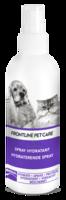 Frontline Petcare Shampooing Hydratant 200ml à Saverne