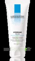 Hydreane Riche Crème Hydratante Peau Sèche à Très Sèche 40ml à Saverne