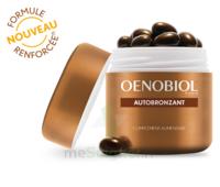 Oenobiol Autobronzant Caps 2*pots/30 à Saverne