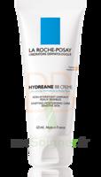 Hydreane Bb Crème Crème Teintée Dorée 40ml à Saverne
