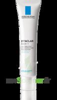 Effaclar Duo+ Gel Crème Frais Soin Anti-imperfections 40ml à Saverne