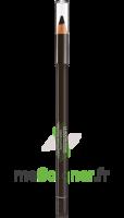 Toleriane Crayon Douceur Brun 1,1g à Saverne