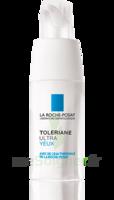 Toleriane Ultra Contour Yeux Crème 20ml à Saverne